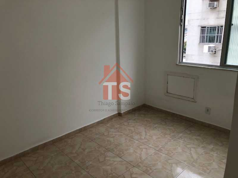 IMG_5216 - Apartamento para alugar Rua Capitão Jesus,Cachambi, Rio de Janeiro - R$ 700 - TSAP20221 - 18