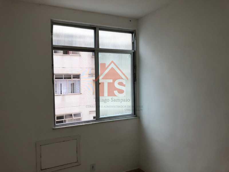 IMG_5217 - Apartamento para alugar Rua Capitão Jesus,Cachambi, Rio de Janeiro - R$ 700 - TSAP20221 - 19