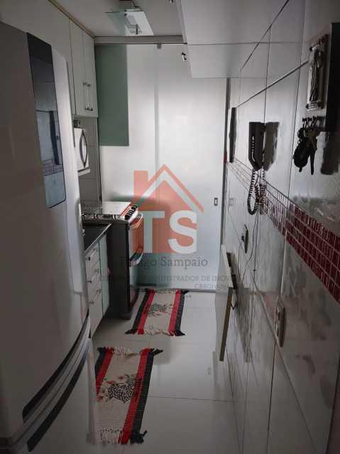 c11aa07c-39fc-40d3-9a7d-a61e5b - Apartamento à venda Rua Fernão Cardim,Engenho de Dentro, Rio de Janeiro - R$ 330.000 - TSAP30151 - 16