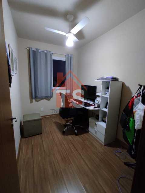 a7dee700-1a3b-4e68-926a-e7937d - Apartamento à venda Rua Fernão Cardim,Engenho de Dentro, Rio de Janeiro - R$ 329.000 - TSAP30152 - 19