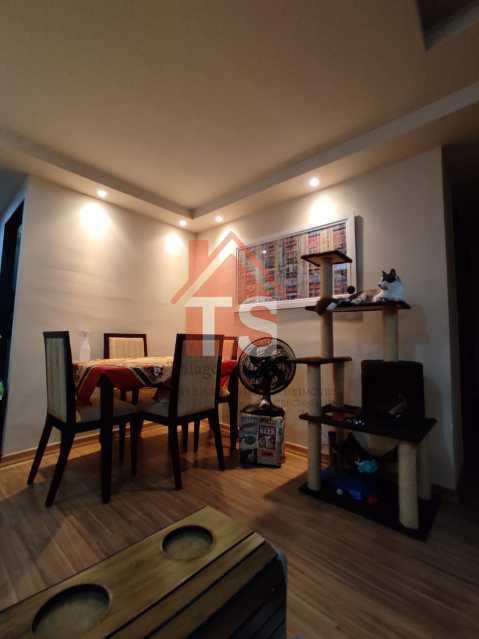 abe5addc-0788-436d-911a-f7079f - Apartamento à venda Rua Fernão Cardim,Engenho de Dentro, Rio de Janeiro - R$ 329.000 - TSAP30152 - 21