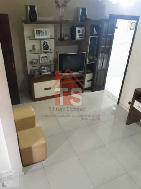 8d502c2caebfd47becd603d1922c9b - Casa à venda Rua Vasco da Gama,Cachambi, Rio de Janeiro - R$ 749.000 - TSCA40004 - 7