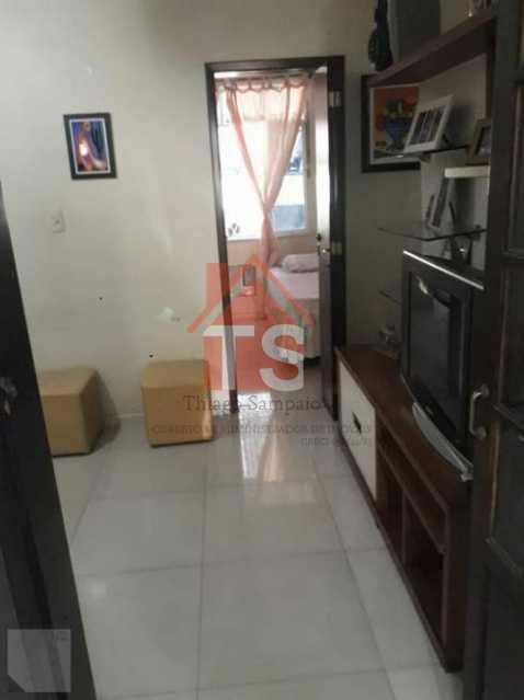 55611886f187ee0d1050459476db87 - Casa à venda Rua Vasco da Gama,Cachambi, Rio de Janeiro - R$ 749.000 - TSCA40004 - 19