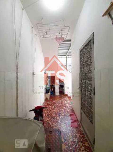 a620d21f163d24d74d5b92e49eb95c - Casa de Vila à venda Rua Coração de Maria,Méier, Rio de Janeiro - R$ 599.000 - TSCV30009 - 19