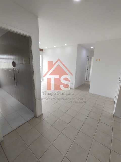 8dbbff01-1aed-4a24-83e0-cf3d3a - Apartamento à venda Avenida Dom Hélder Câmara,Engenho de Dentro, Rio de Janeiro - R$ 349.000 - TSAP20225 - 5