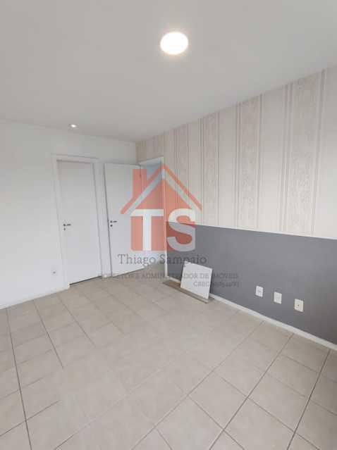 187abdd8-de62-4785-a03f-f09ddd - Apartamento à venda Avenida Dom Hélder Câmara,Engenho de Dentro, Rio de Janeiro - R$ 349.000 - TSAP20225 - 7