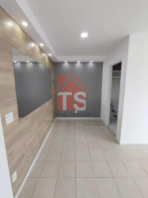 422c3e06-0977-4c3b-91fb-ba92b6 - Apartamento à venda Avenida Dom Hélder Câmara,Engenho de Dentro, Rio de Janeiro - R$ 349.000 - TSAP20225 - 9