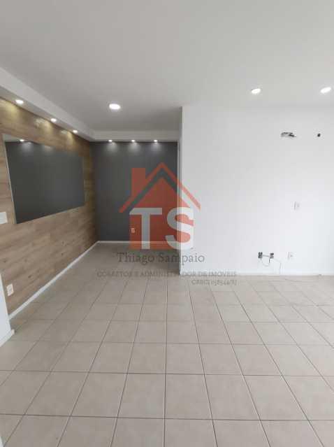9181de5a-c61d-4a58-a9ab-ccc4e2 - Apartamento à venda Avenida Dom Hélder Câmara,Engenho de Dentro, Rio de Janeiro - R$ 349.000 - TSAP20225 - 11