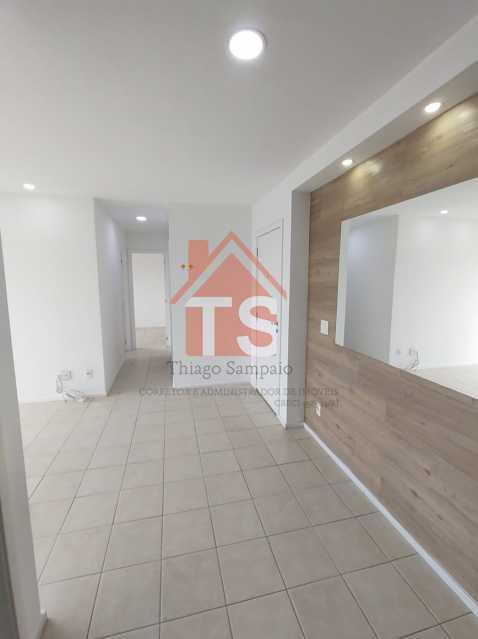 afc3e403-8ad9-4c57-a307-79f52a - Apartamento à venda Avenida Dom Hélder Câmara,Engenho de Dentro, Rio de Janeiro - R$ 349.000 - TSAP20225 - 13