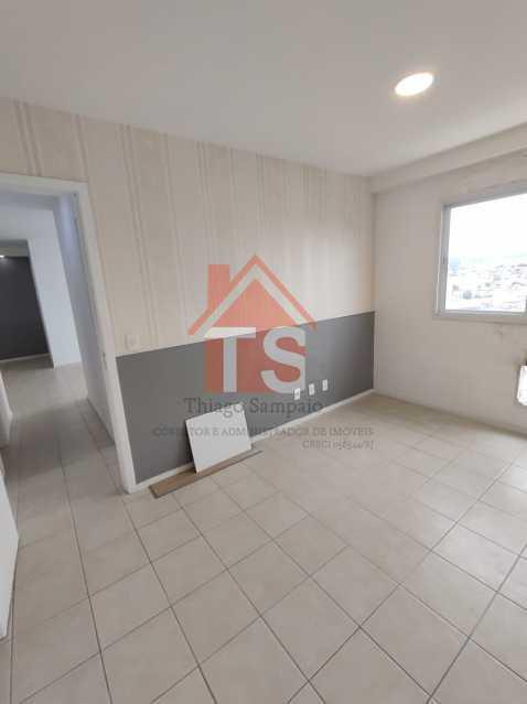 ec5aa7b2-9371-4224-b9a4-b16318 - Apartamento à venda Avenida Dom Hélder Câmara,Engenho de Dentro, Rio de Janeiro - R$ 349.000 - TSAP20225 - 15
