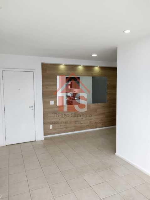 ed5d06d9-4abf-4654-a12c-5b3389 - Apartamento à venda Avenida Dom Hélder Câmara,Engenho de Dentro, Rio de Janeiro - R$ 349.000 - TSAP20225 - 17