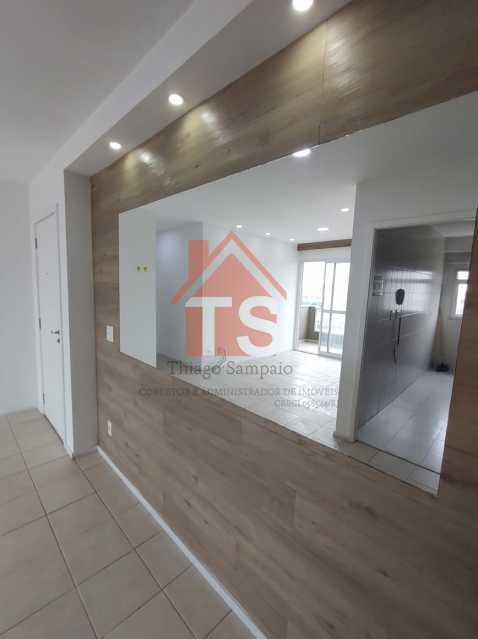 f5ec54e1-be69-4716-8d9e-37dbfd - Apartamento à venda Avenida Dom Hélder Câmara,Engenho de Dentro, Rio de Janeiro - R$ 349.000 - TSAP20225 - 18