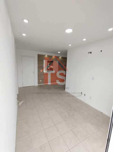 ffea1613-5507-4d37-ad0f-5d4b5d - Apartamento à venda Avenida Dom Hélder Câmara,Engenho de Dentro, Rio de Janeiro - R$ 349.000 - TSAP20225 - 19