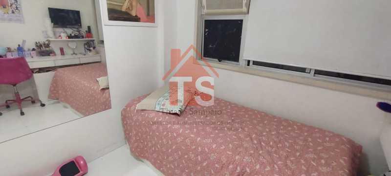 PHOTO-2021-03-16-21-05-51 1 - Apartamento à venda Rua Honório,Cachambi, Rio de Janeiro - R$ 355.000 - TSAP30155 - 3