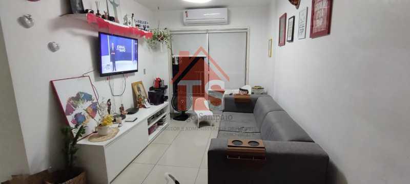 PHOTO-2021-03-16-21-05-53 - Apartamento à venda Rua Honório,Cachambi, Rio de Janeiro - R$ 355.000 - TSAP30155 - 1