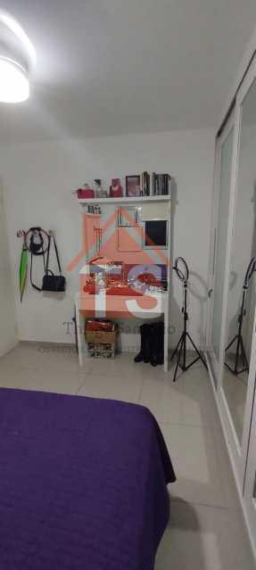 PHOTO-2021-03-16-21-05-54 - Apartamento à venda Rua Honório,Cachambi, Rio de Janeiro - R$ 355.000 - TSAP30155 - 10