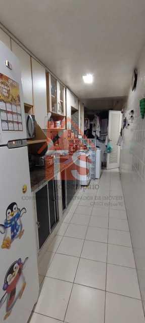 PHOTO-2021-03-16-21-05-56 - Apartamento à venda Rua Honório,Cachambi, Rio de Janeiro - R$ 355.000 - TSAP30155 - 12
