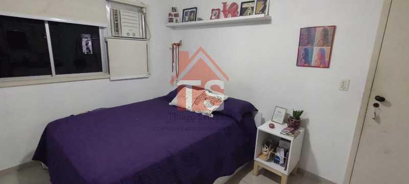PHOTO-2021-03-16-21-05-57 1 - Apartamento à venda Rua Honório,Cachambi, Rio de Janeiro - R$ 355.000 - TSAP30155 - 13