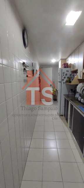 PHOTO-2021-03-16-21-05-57 2 - Apartamento à venda Rua Honório,Cachambi, Rio de Janeiro - R$ 355.000 - TSAP30155 - 14