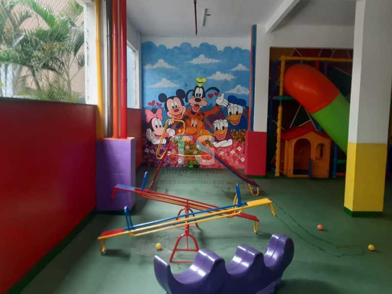 PHOTO-2021-03-16-21-05-58 1 - Apartamento à venda Rua Honório,Cachambi, Rio de Janeiro - R$ 355.000 - TSAP30155 - 15