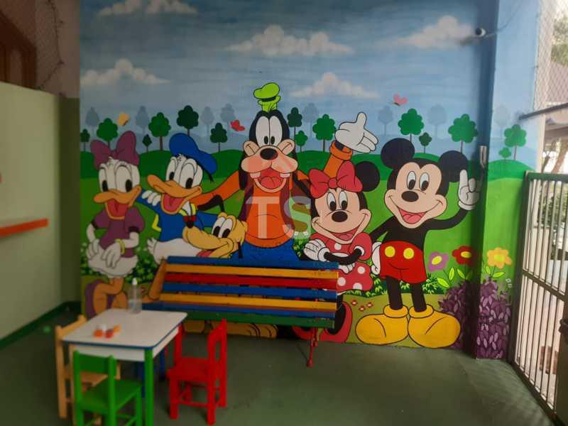 PHOTO-2021-03-16-21-05-58 2 - Apartamento à venda Rua Honório,Cachambi, Rio de Janeiro - R$ 355.000 - TSAP30155 - 16