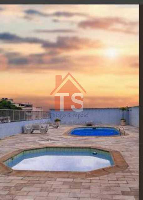 PHOTO-2021-03-16-21-05-58 - Apartamento à venda Rua Honório,Cachambi, Rio de Janeiro - R$ 355.000 - TSAP30155 - 17