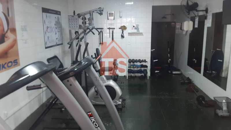 PHOTO-2021-03-16-21-05-59 2 - Apartamento à venda Rua Honório,Cachambi, Rio de Janeiro - R$ 355.000 - TSAP30155 - 19