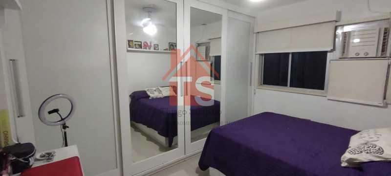 PHOTO-2021-03-16-21-06-00 - Apartamento à venda Rua Honório,Cachambi, Rio de Janeiro - R$ 355.000 - TSAP30155 - 24