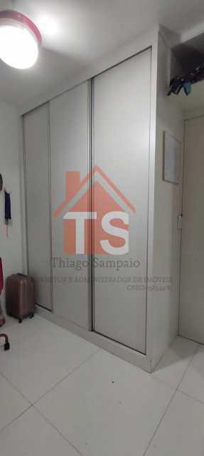 PHOTO-2021-03-16-21-06-01 - Apartamento à venda Rua Honório,Cachambi, Rio de Janeiro - R$ 355.000 - TSAP30155 - 27