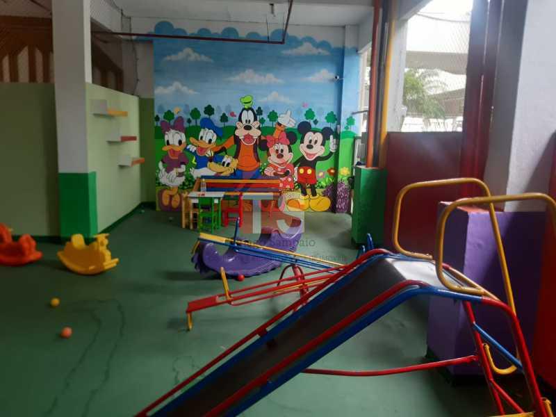 PHOTO-2021-03-16-21-06-02 1 - Apartamento à venda Rua Honório,Cachambi, Rio de Janeiro - R$ 355.000 - TSAP30155 - 28