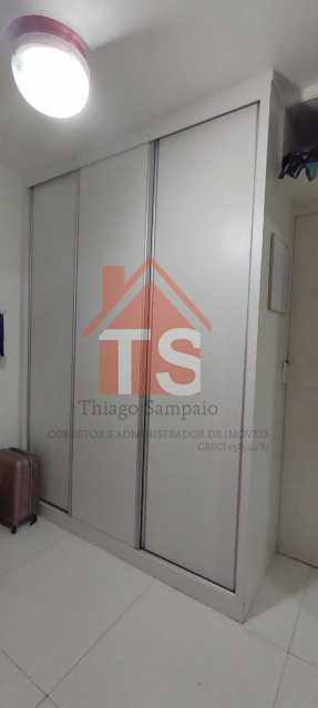 PHOTO-2021-03-16-21-06-02 2 - Apartamento à venda Rua Honório,Cachambi, Rio de Janeiro - R$ 355.000 - TSAP30155 - 29