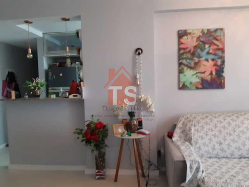 2c113827-eb9d-4730-b60b-ee024f - Apartamento 3 quartos à venda Engenho de Dentro, Rio de Janeiro - R$ 459.900 - TSAP30156 - 21