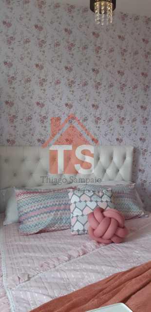 8ee70cd6-d029-45cd-b856-fcec11 - Apartamento 3 quartos à venda Engenho de Dentro, Rio de Janeiro - R$ 459.900 - TSAP30156 - 22