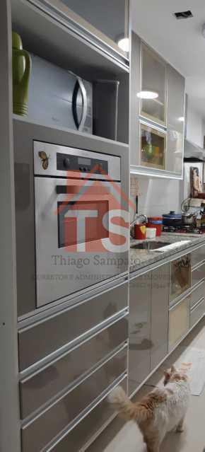 47f3c9ec-ba1a-4e0c-a05d-2ab8ad - Apartamento 3 quartos à venda Engenho de Dentro, Rio de Janeiro - R$ 459.900 - TSAP30156 - 23