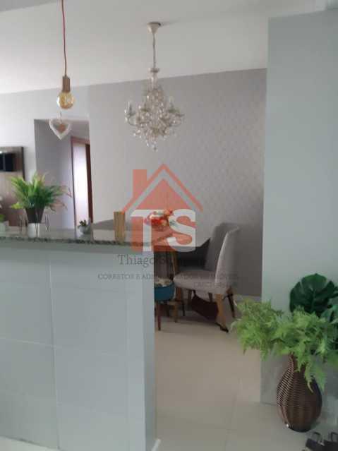 8216af65-250a-479d-9a9b-4eb23c - Apartamento 3 quartos à venda Engenho de Dentro, Rio de Janeiro - R$ 459.900 - TSAP30156 - 25