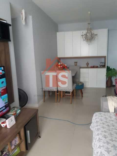 20609b45-8e72-487a-b66e-6c0f06 - Apartamento 3 quartos à venda Engenho de Dentro, Rio de Janeiro - R$ 459.900 - TSAP30156 - 26