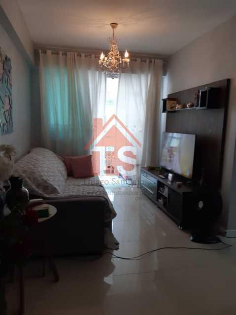 09912907-b491-418d-896c-65b864 - Apartamento 3 quartos à venda Engenho de Dentro, Rio de Janeiro - R$ 459.900 - TSAP30156 - 27