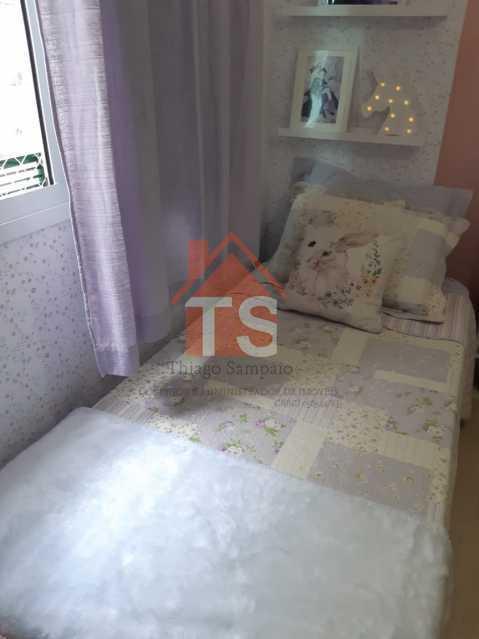 cd491f23-a84f-461a-9253-14d368 - Apartamento 3 quartos à venda Engenho de Dentro, Rio de Janeiro - R$ 459.900 - TSAP30156 - 28