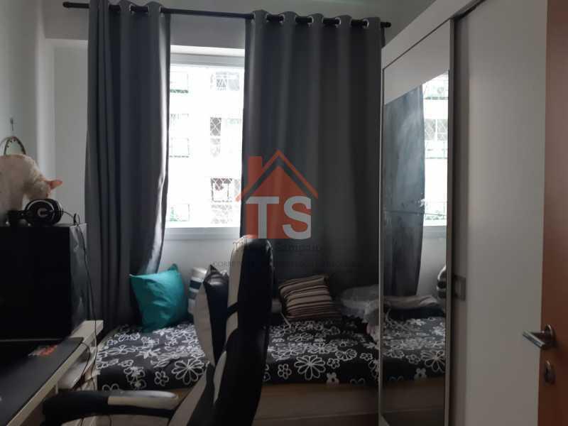 f58c0a80-3ea2-4ee2-900f-1aee6e - Apartamento 3 quartos à venda Engenho de Dentro, Rio de Janeiro - R$ 459.900 - TSAP30156 - 29