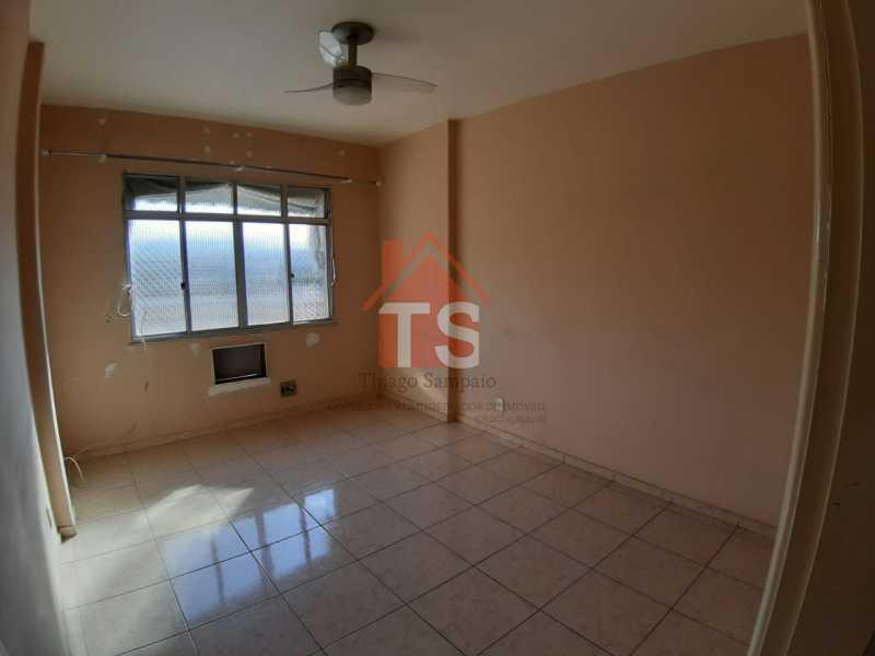 5a5e4a7f-aabd-436c-ab80-0703d8 - Apartamento à venda Rua São Gabriel,Cachambi, Rio de Janeiro - R$ 285.000 - TSAP30158 - 3