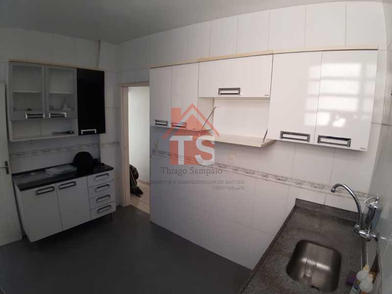 8b2b67d5-836d-42d9-b049-ee1528 - Apartamento à venda Rua São Gabriel,Cachambi, Rio de Janeiro - R$ 285.000 - TSAP30158 - 5