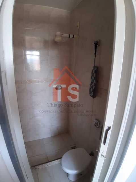 37ff62c2-1c93-48d7-9acd-7def85 - Apartamento à venda Rua São Gabriel,Cachambi, Rio de Janeiro - R$ 285.000 - TSAP30158 - 7