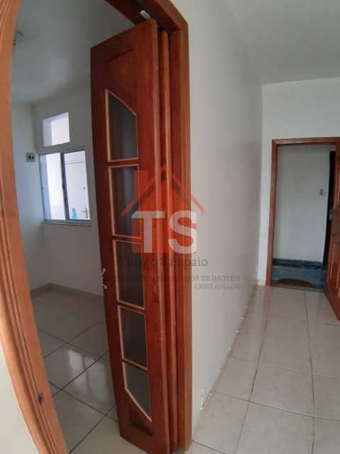 61c8d43c-3849-4631-9839-11ed8a - Apartamento à venda Rua São Gabriel,Cachambi, Rio de Janeiro - R$ 285.000 - TSAP30158 - 8