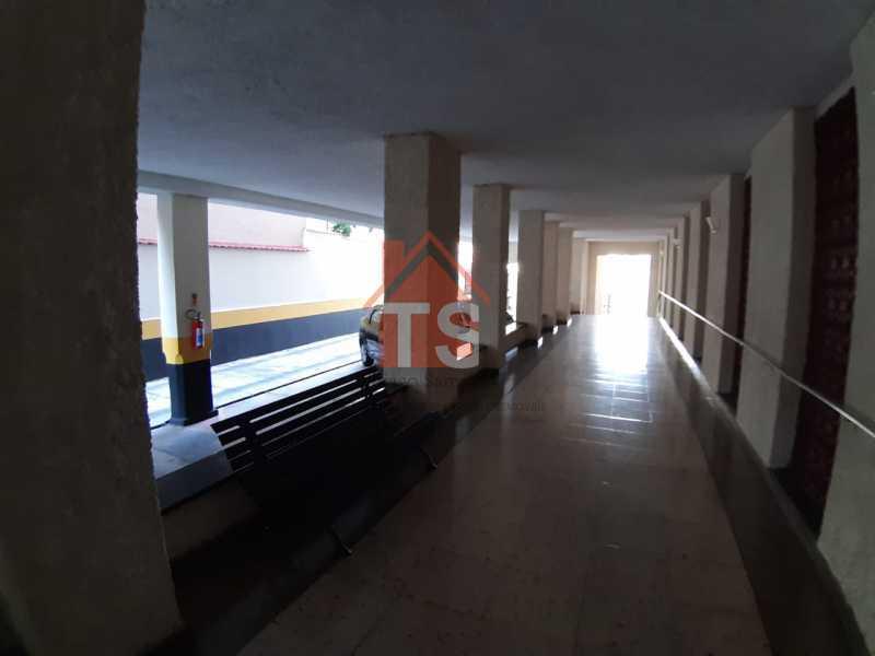 83bd54c3-9ea1-4fe8-b1c1-fdbe52 - Apartamento à venda Rua São Gabriel,Cachambi, Rio de Janeiro - R$ 285.000 - TSAP30158 - 10