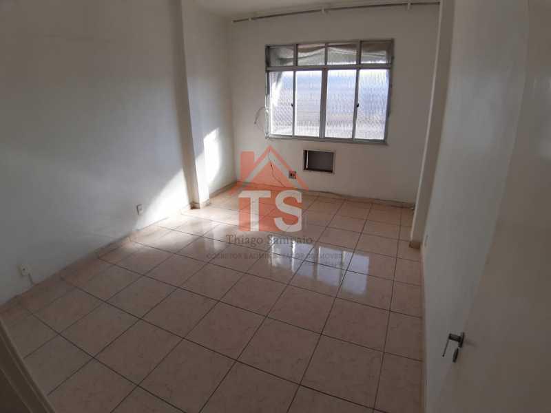 83c20727-776d-4b77-aba7-c7480b - Apartamento à venda Rua São Gabriel,Cachambi, Rio de Janeiro - R$ 285.000 - TSAP30158 - 11
