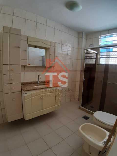 311d049b-3b63-4b75-9892-221a81 - Apartamento à venda Rua São Gabriel,Cachambi, Rio de Janeiro - R$ 285.000 - TSAP30158 - 12