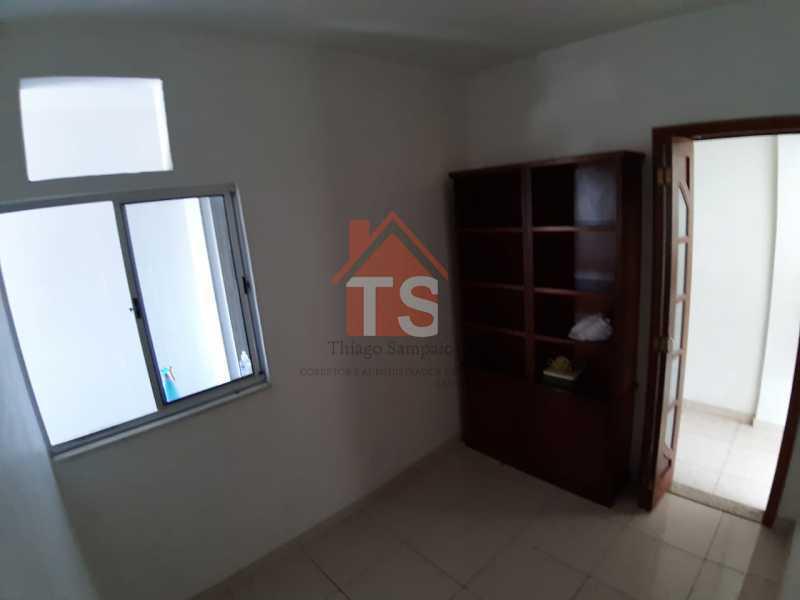36197d78-fe9a-4a4b-99c3-5293c1 - Apartamento à venda Rua São Gabriel,Cachambi, Rio de Janeiro - R$ 285.000 - TSAP30158 - 13