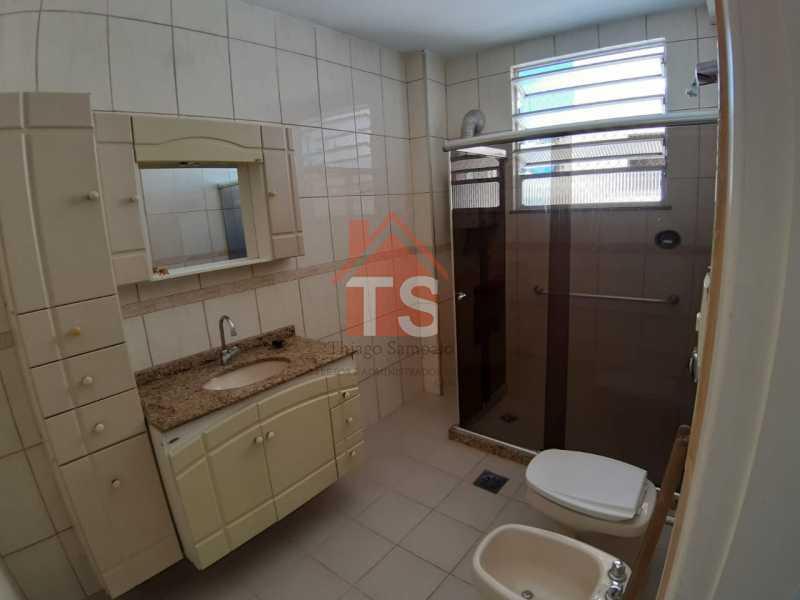 b71b8f23-0bc3-4d54-92ca-cdf428 - Apartamento à venda Rua São Gabriel,Cachambi, Rio de Janeiro - R$ 285.000 - TSAP30158 - 16