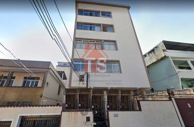 Capturar - Apartamento à venda Rua São Gabriel,Cachambi, Rio de Janeiro - R$ 285.000 - TSAP30158 - 18