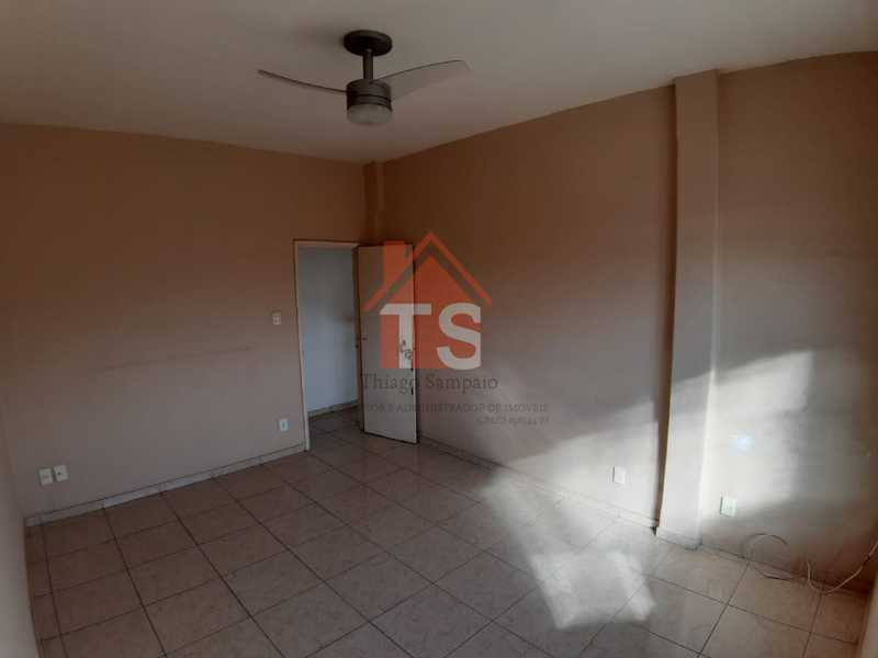 d0ebf278-b952-4473-9474-4fc1b7 - Apartamento à venda Rua São Gabriel,Cachambi, Rio de Janeiro - R$ 285.000 - TSAP30158 - 20